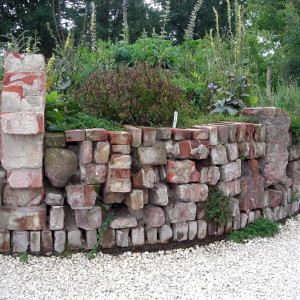 Lindenbosch