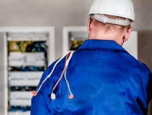 electrician-768x581