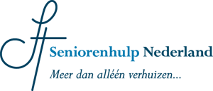 seniorenhulp logo