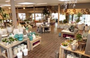 shop-winkel-bloemist