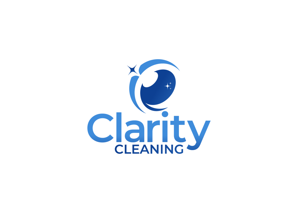 Logo-Clarity-Cleaning